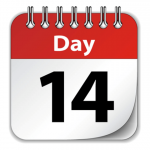 記念日・イベント満載の韓国 – 毎月14日は何の日?