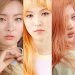 Red VelvetのMV/PV一覧
