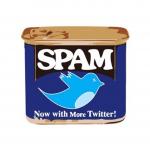 Twitterで勝手にツイートやDMをするスパムの原因と対処法