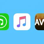 K-POPペンに最もおすすめな定額制音楽配信サービスはどれだ?Apple Music,LINE MUSIC,AWAを比較してみた