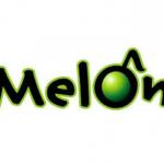 韓国の音源サイト「MelOn」の会員登録方法