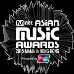 2015 Mnet Asian Music Awards(2015MAMA)の投票方法