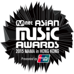 2015 Mnet Asian Music Awards(2015MAMA)の投票方法